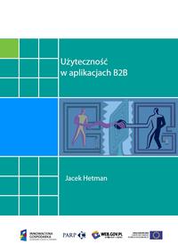 Użyteczność w aplikacjach B2B