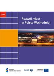 Rozwój miast w Polsce Wschodniej