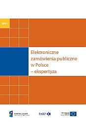 Elektroniczne zamówienia publiczne w Polsce