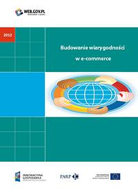 Budowanie wiarygodności w e-commerce