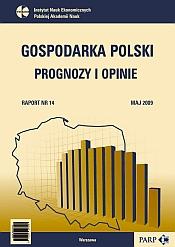 Gospodarka Polski - Prognozy i Opinie
