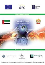 Zjednoczone Emiraty Arabskie - przewodnik rynkowy