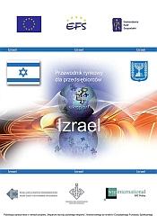 Izrael - przewodnik rynkowy