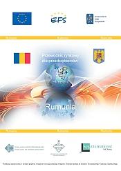 Rumunia - przewodnik rynkowy