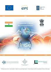 Indie - przewodnik rynkowy