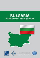 Bułgaria - przewodnik rynkowy