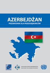 Azerbejdżan - przewodnik rynkowy