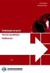 Ewaluacja ex-post. Teoria i praktyka badawcza