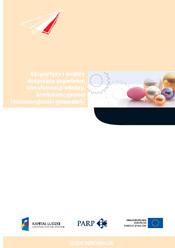 Ekspertyzy i analizy dotyczące zagadnień transformacji wiedzy, konkurencyjności i innowacyjności gospodarki