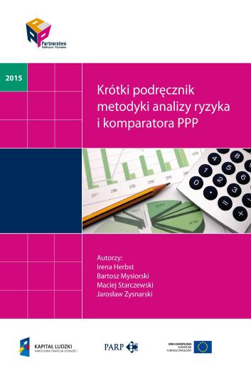 Metodyki komparatora PPP i analiza ryzyka
