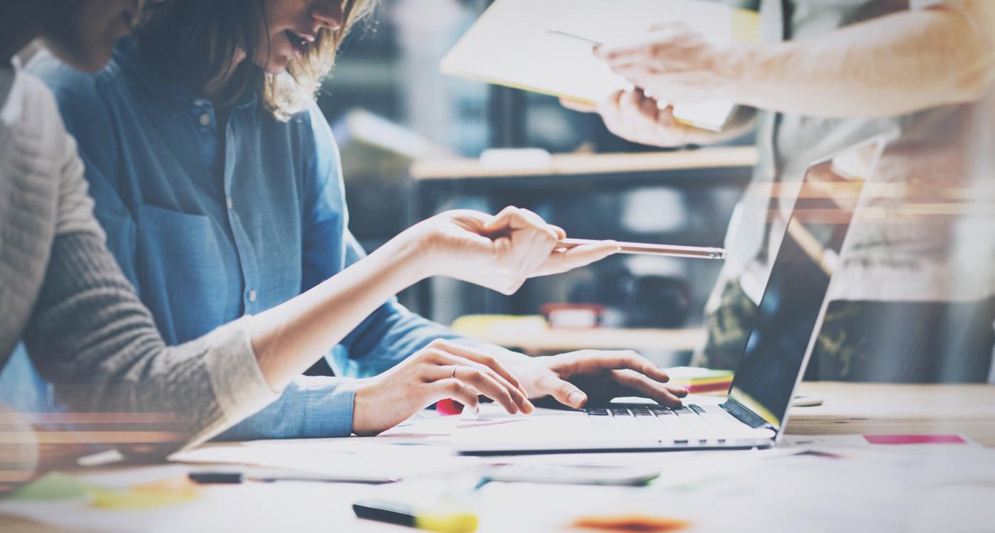 Wyniki naboru na stanowisko Specjalista w Departamencie Wdrożeń Innowacji w Przedsiębiorstwach nr ref.: S/DWI/09/21