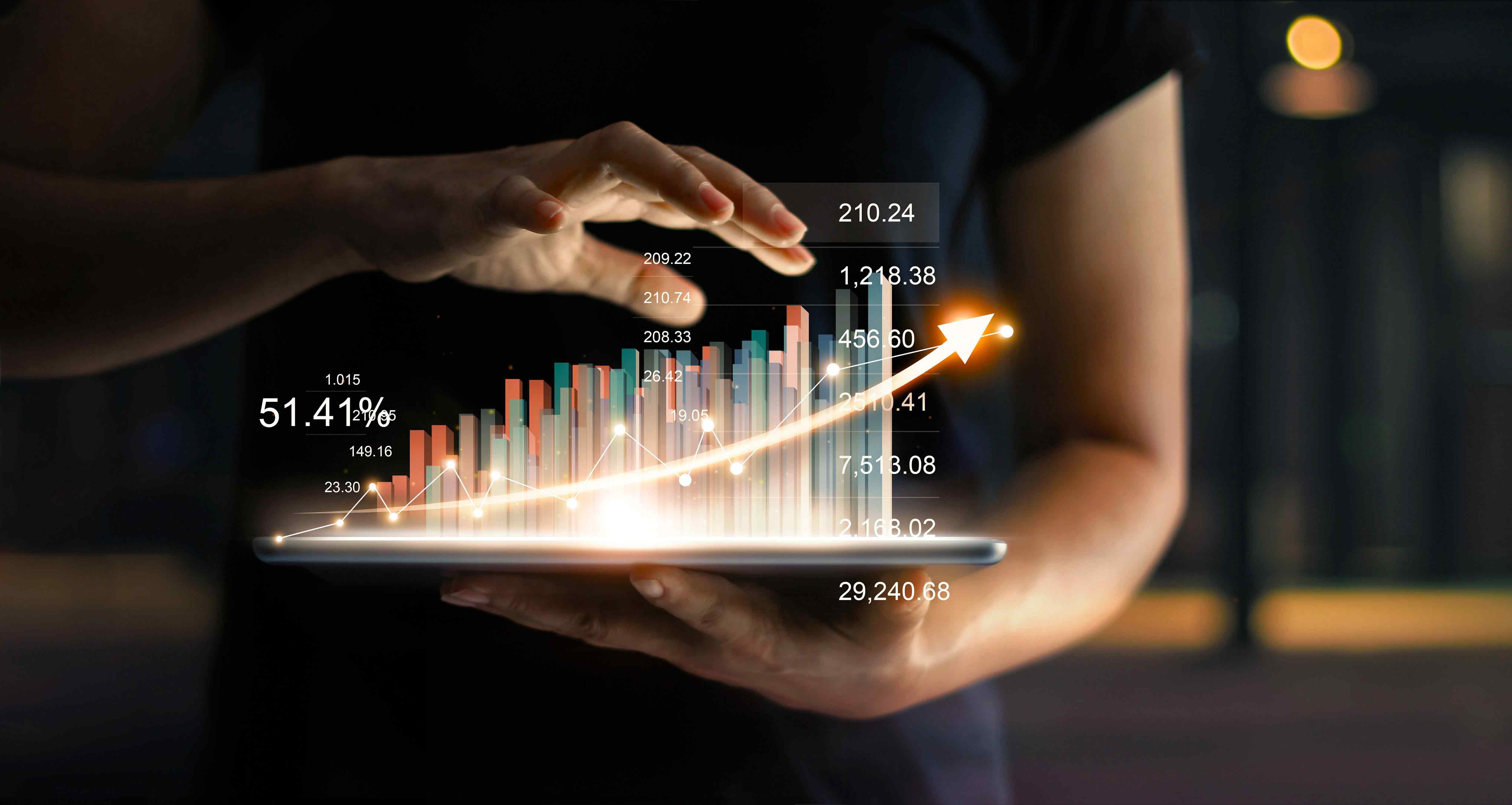 Spotkanie online z KUKE dla eksporterów w ramach cyklu Idea Rozwoju Biznesu