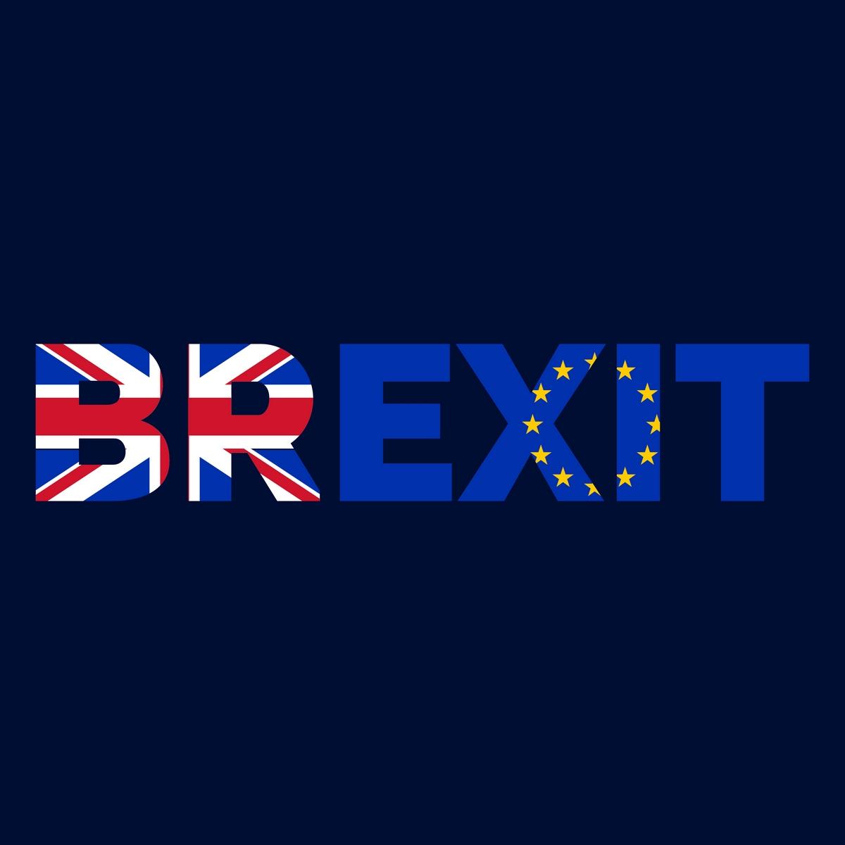 Ochrona znaków towarowych w Unii Europejskiej a brexit