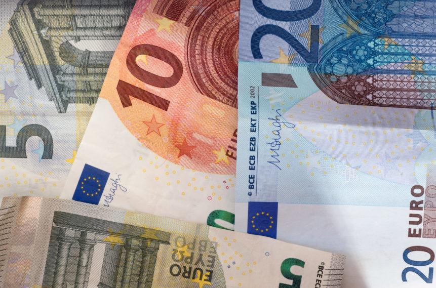 Ryzyko walutowe w transakcjach z UE. Start webinaru 26 czerwca, godz. 11:30