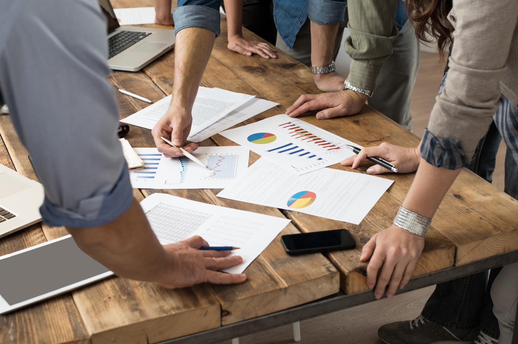 IP BOX. Narzędzie wspierające innowacyjność wśród przedsiębiorców. Część I