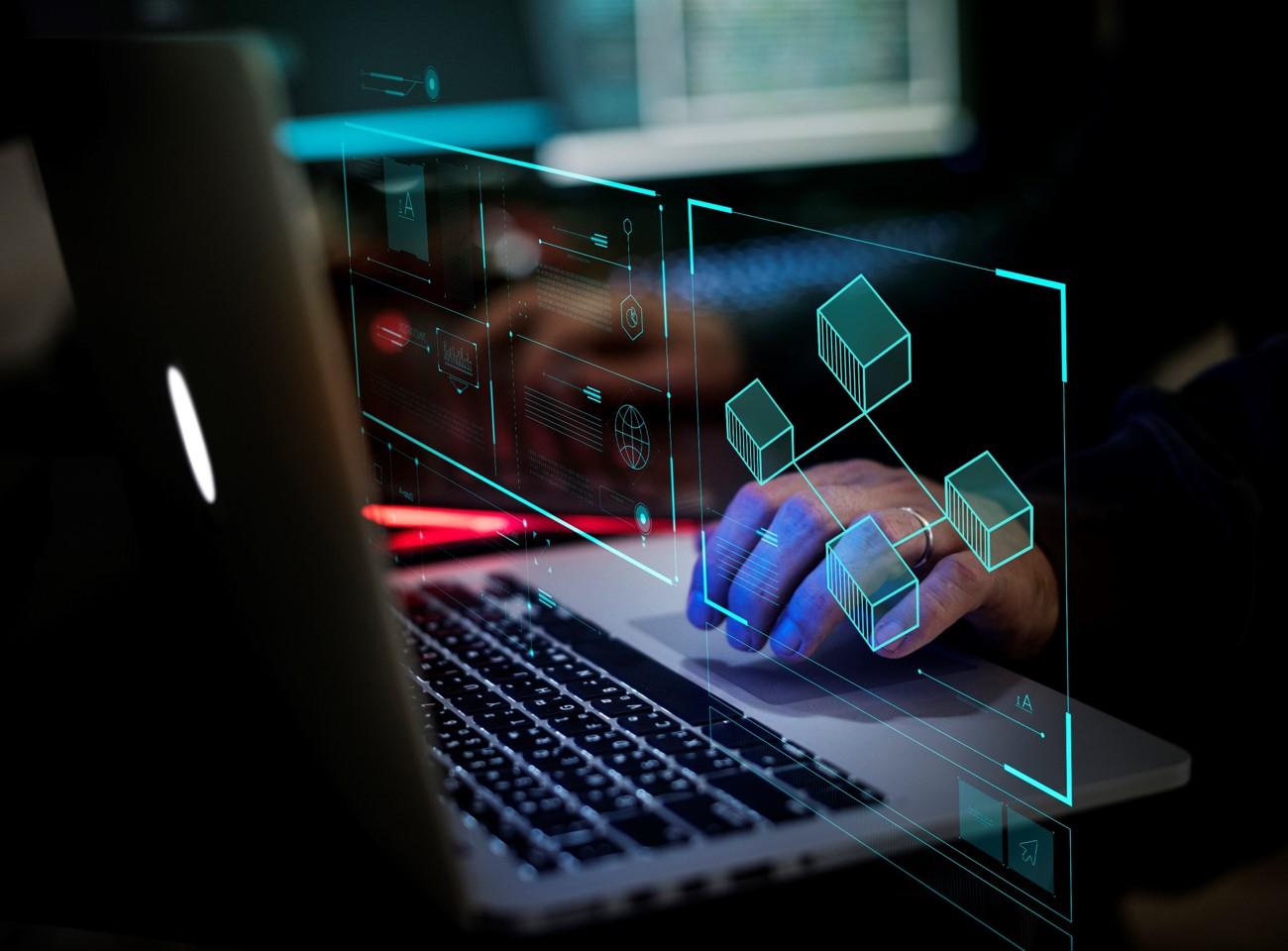 Akt o cyberbezpieczeństwie. Nowe kompetencje ENISA i wprowadzenie mechanizmu certyfikacji