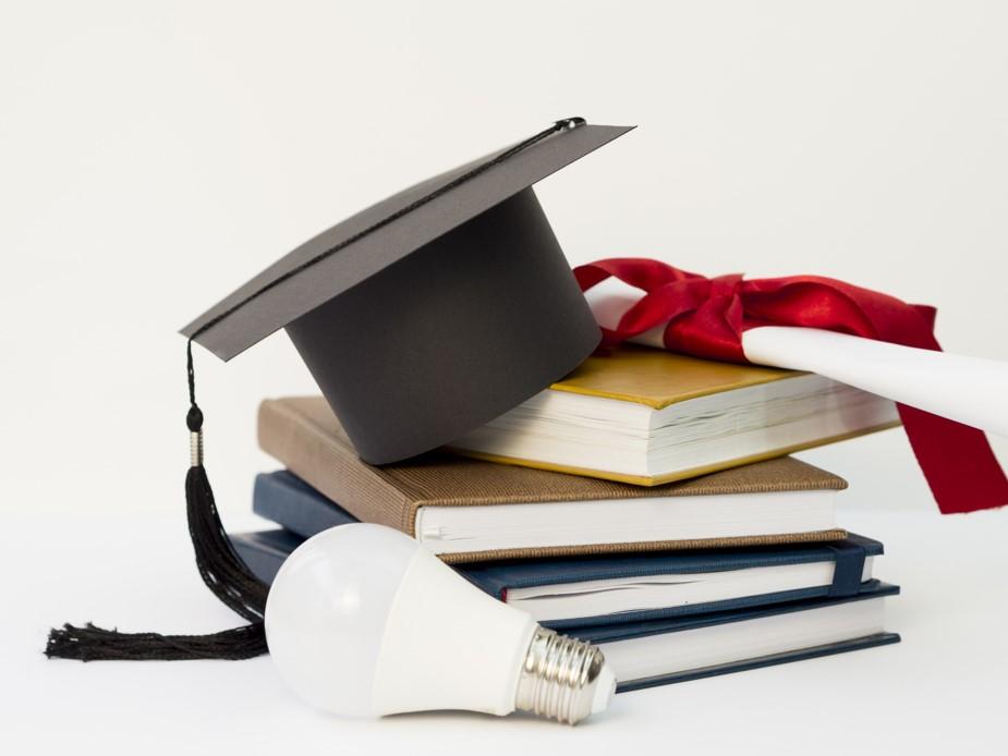 100 tysięcy zapisów na kursy online Akademii PARP!