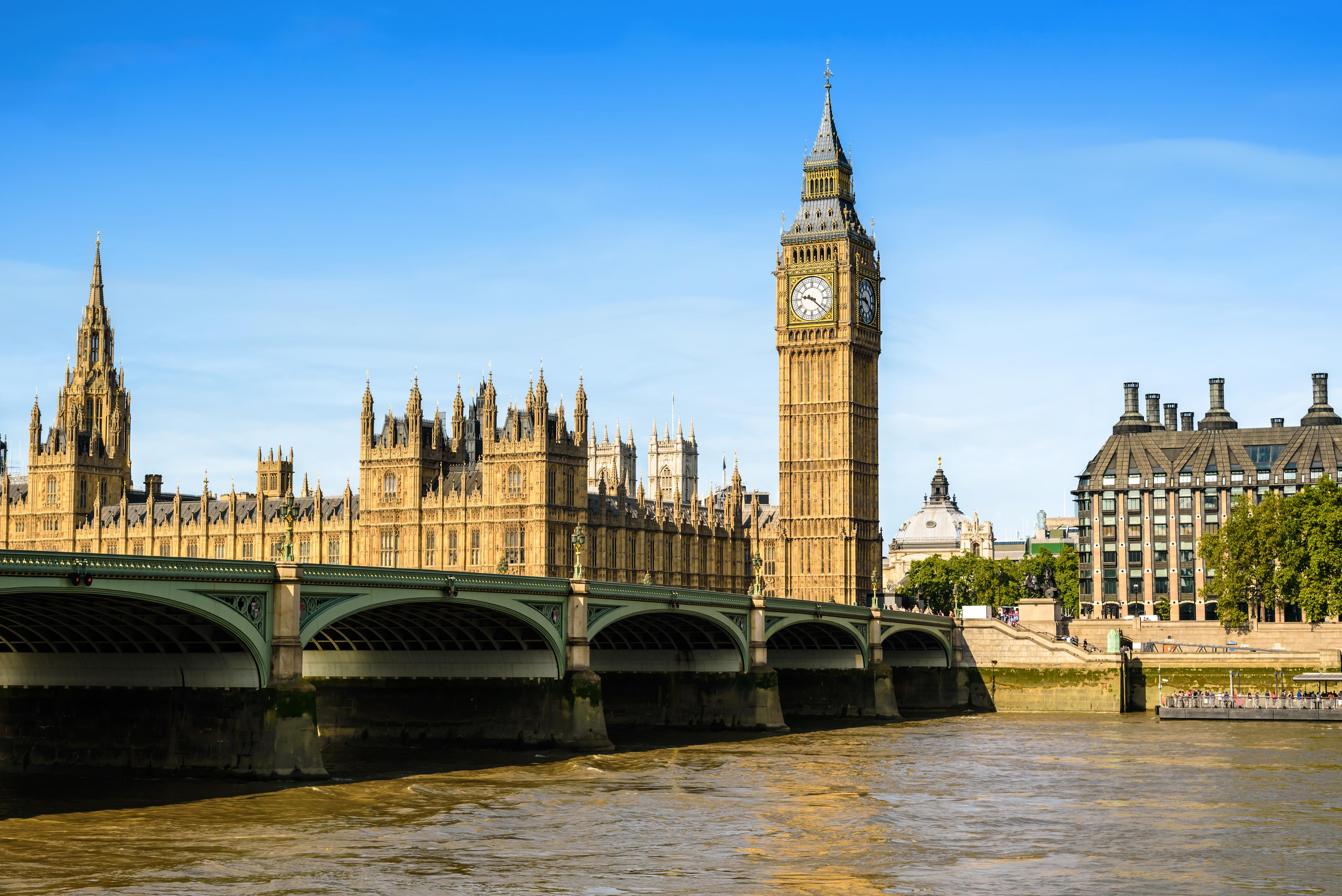 Webinarium: Współpraca z Wielką Brytanią po Brexit, 21 stycznia godz. 11:30 – 13:00