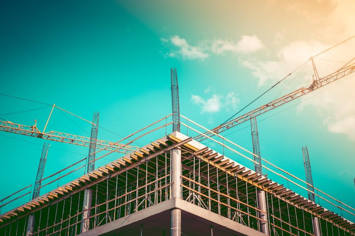 Turecka firma z branży budowlanej, elektrycznej i akustycznej szuka partnerów do współpracy