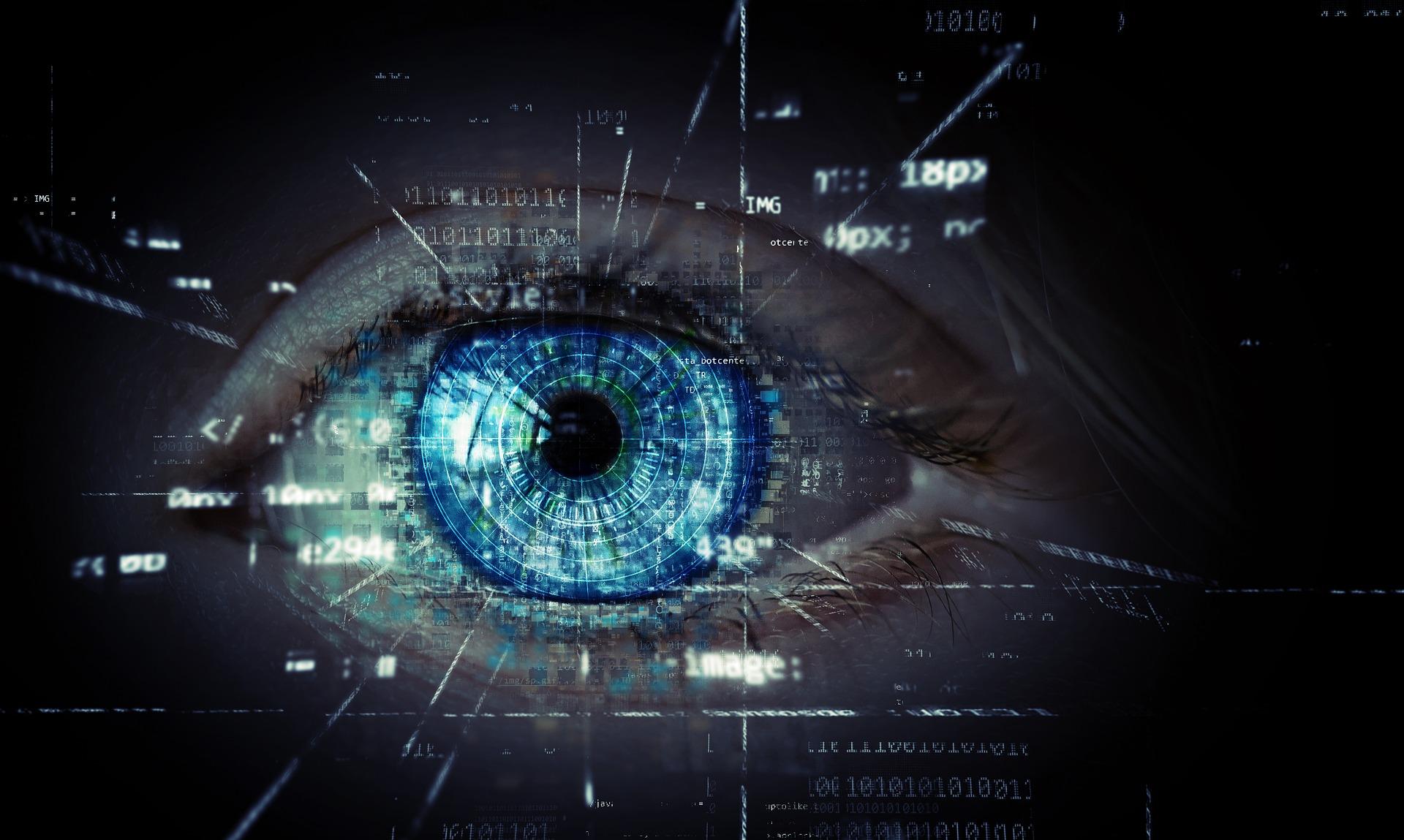 Rumuńska firma IT poszukuje partnerów do pracy przy oprogramowaniu dla obrazowania medycznego