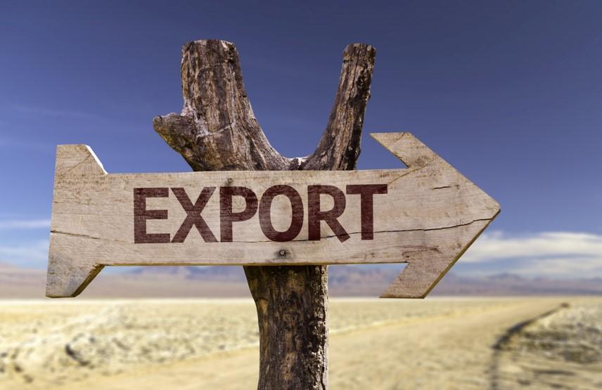 Kanały dystrybucji w eksporcie – szkolenie