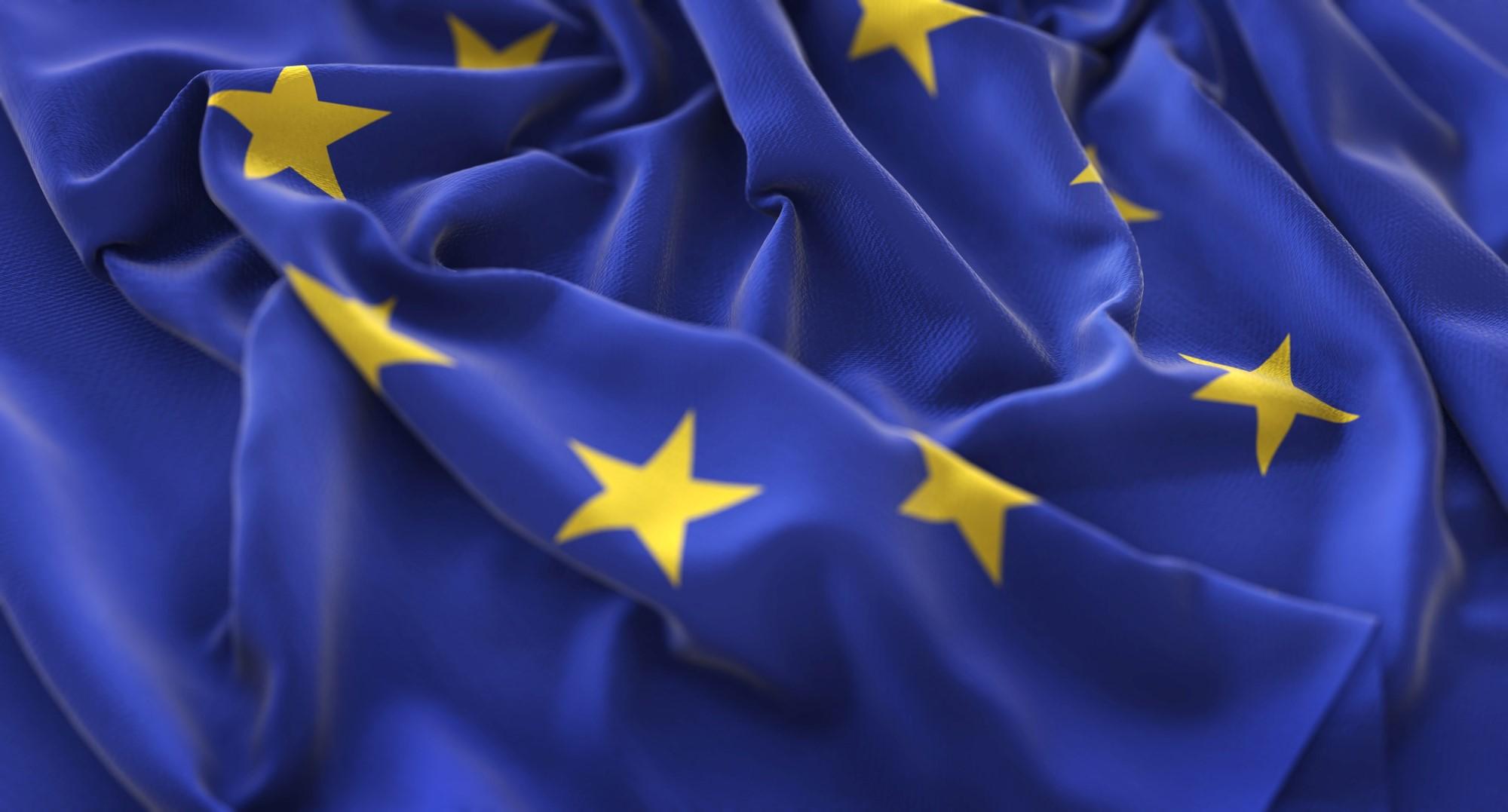 Pomoc publiczna: Komisja Europejska przedłuża dotychczasowe zasady