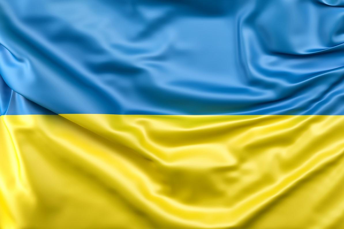 Kolejne szkolenie w ramach projektu: Wzrost konkurencyjności ukraińskich regionów oraz rozwój polsko-ukraińskiej współpracy gospodarczej