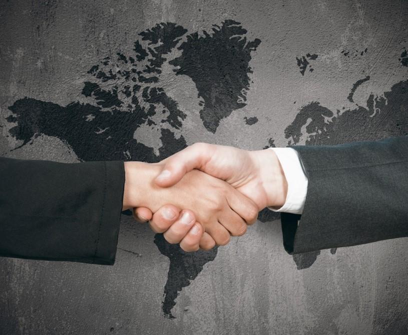 Coronavirus Global Response: dołącz do globalnej zbiórki pieniędzy na walkę z koronawirusem