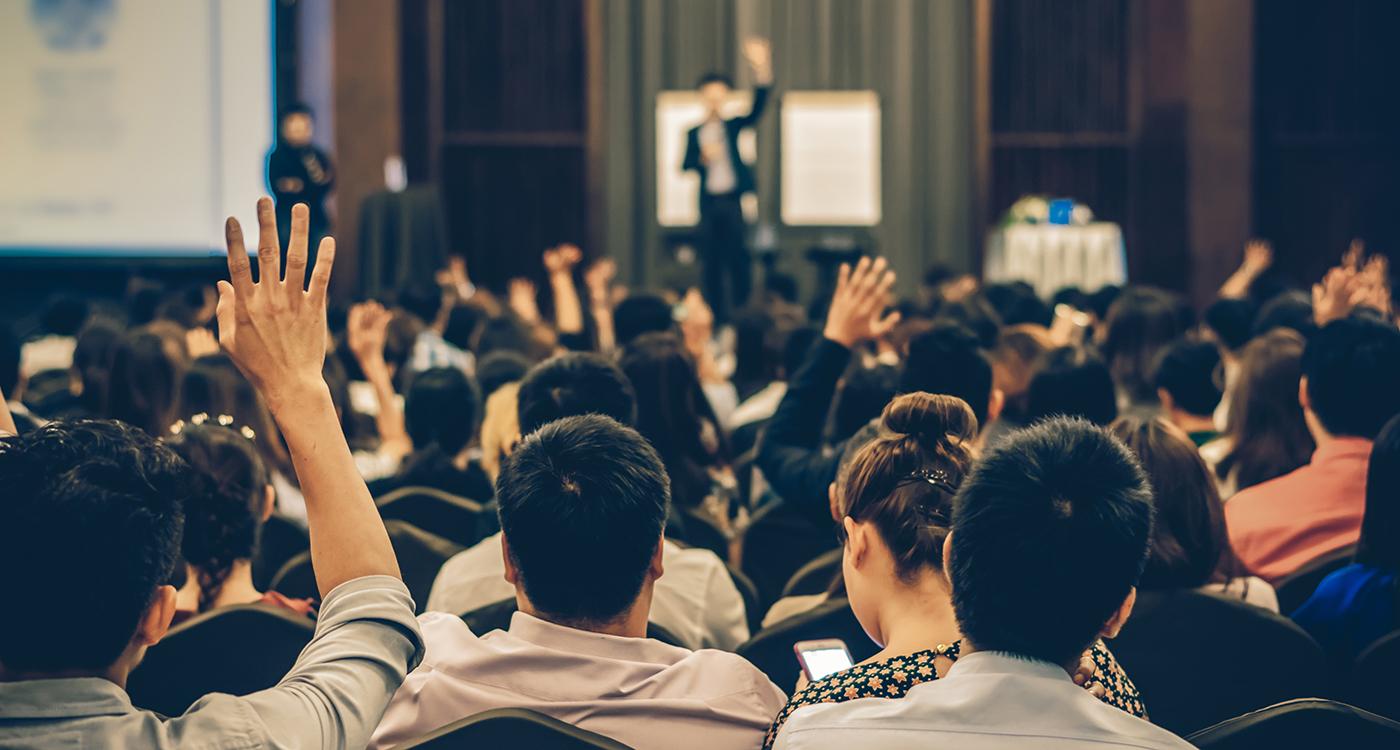 Webinarium na temat zamówień międzynarodowych w ramach systemu ONZ, 9 grudnia