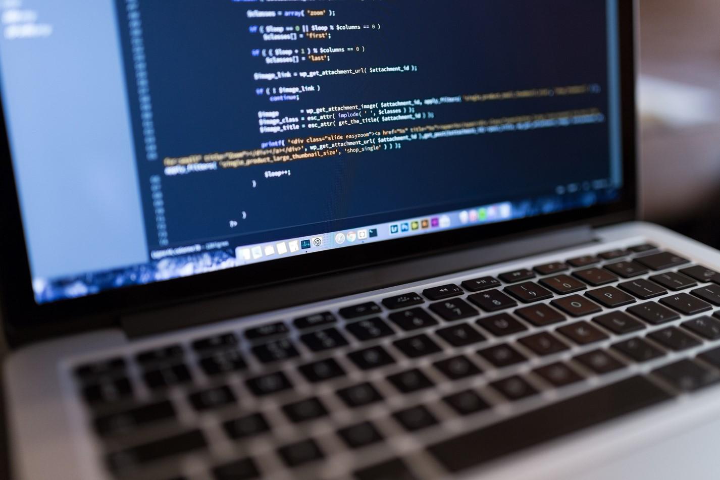 Międzynarodowa giełda kooperacyjna online dla branży IT, rejestracja do 25 stycznia