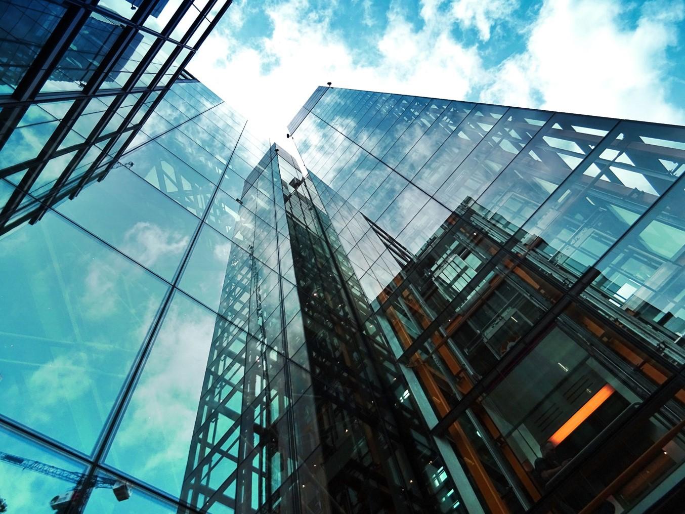 Inwestycja na Litwie – okazja dla polskich firm budowlanych