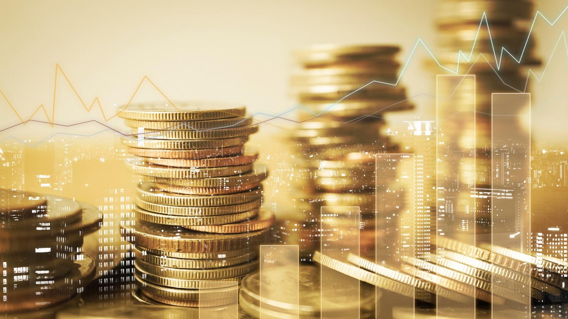 Crowdfunding w świetle nowych regulacji unijnych. Co zmienia Rozporządzenie ECSP