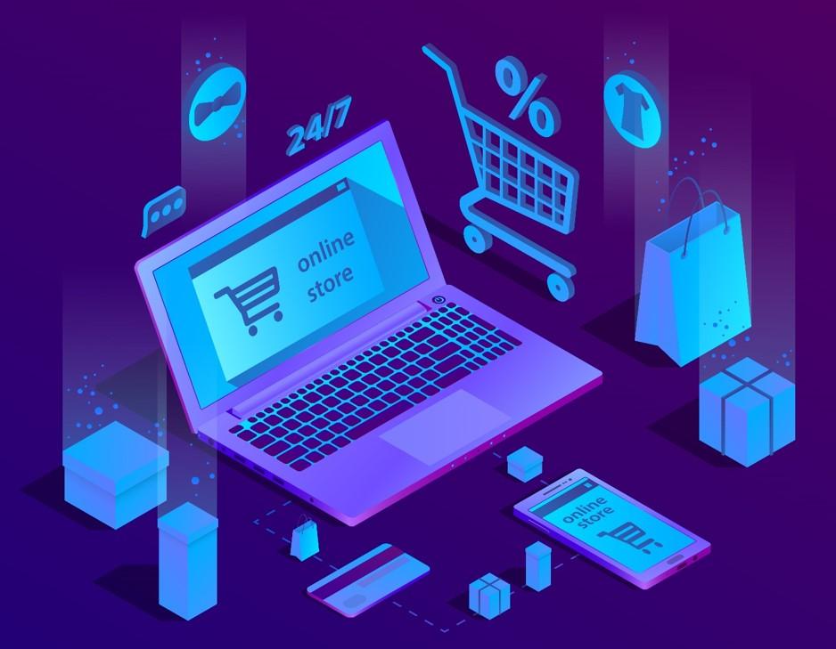 Bezpłatne kursy on-line z marketingu internetowego