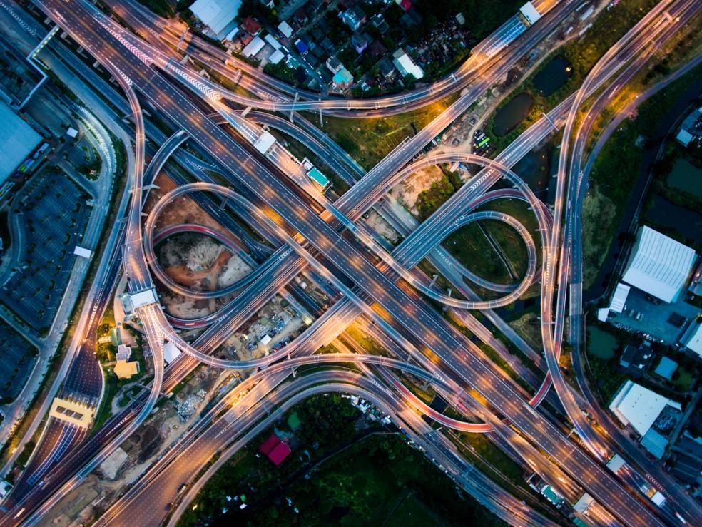 Automatyzacja i cyfryzacja w sektorze transportu – zaproszenie do udziału w badaniu Komisji Europejskiej