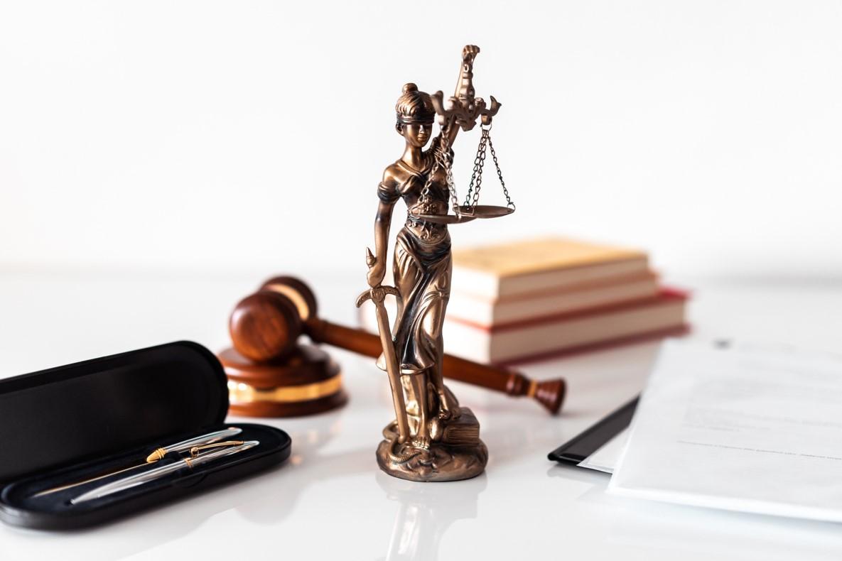 Procesy dotyczące praw własności intelektualnej. Nowe uprawnienia dowodowe stron od 1 lipca 2020 r.