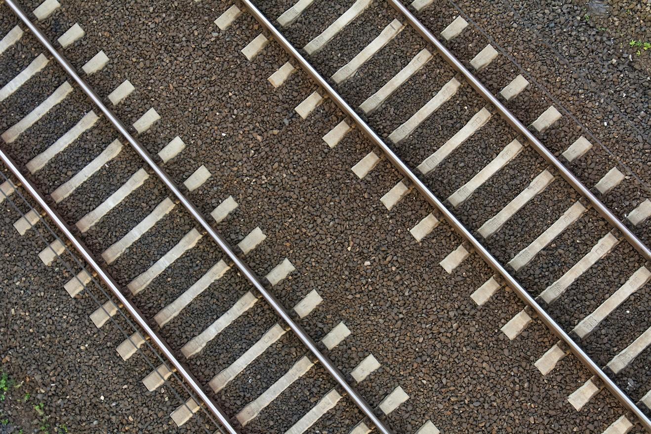 Przetarg Rail Baltica Estonia: Prace projektowe multimodalnej stacji towarowej Muuga i usługi nadzoru projektowego