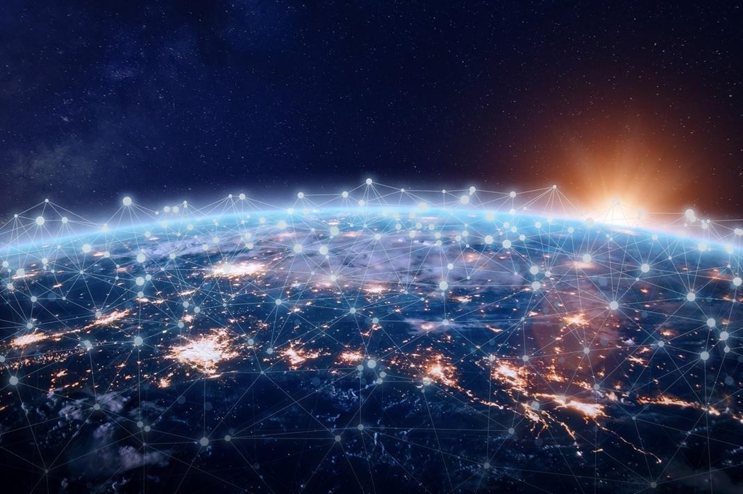 Modernizacja Centrum Kosmicznego w Gujanie Francuskiej: szanse na zamówienia dla polskich firm