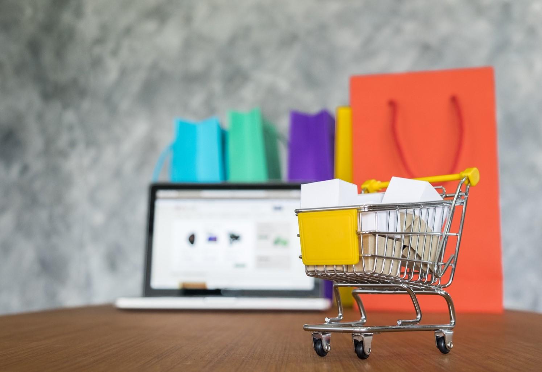 "Webinarium: ""Pakiet UE VAT w e-commerce"", 15 czerwca"