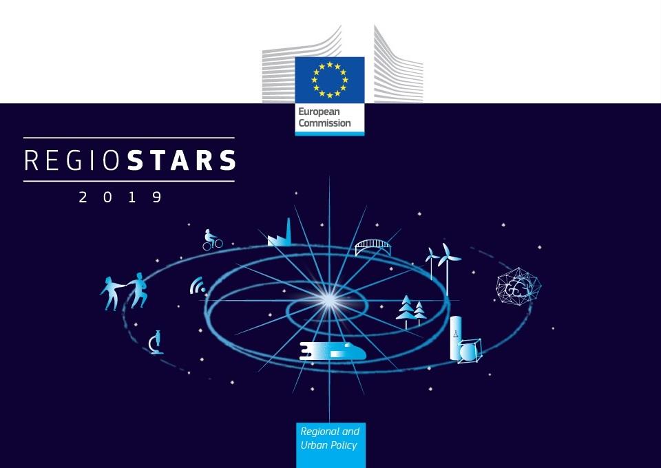Konkurs Regiostars Awards 2021 rozpoczęty!