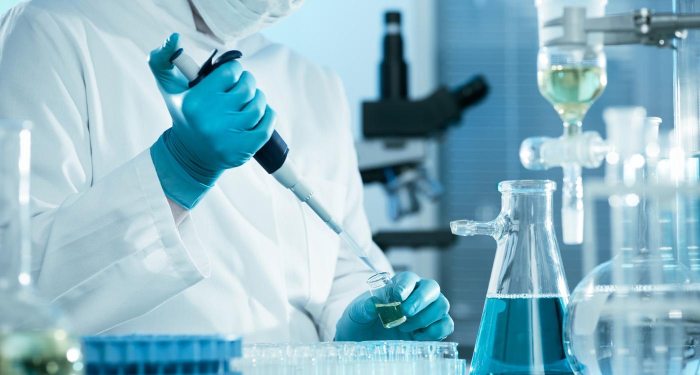 300 mln zł dla firm na walkę z koronawirusami
