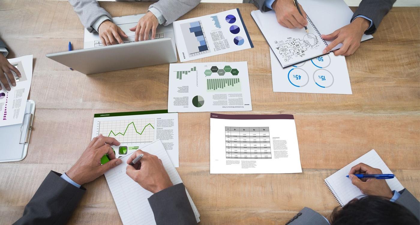 """Zmiana minimalnej wymaganej liczby punktów niezbędnych do rekomendowania wniosku do uzyskania wsparcia w Programie """"Rozwój przedsiębiorczości i Innowacje"""" w ramach Norweskiego Mechanizmu Finansowego, lata 2014-2020"""