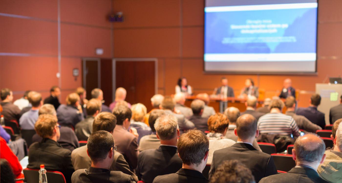 Kompetencje dla sektorów - wybór operatorów działań szkoleniowych lub doradczych