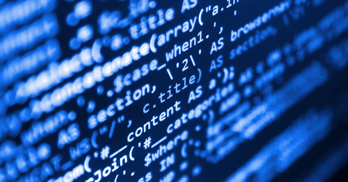 Utrudnienia w dostępie do stron internetowych PARP
