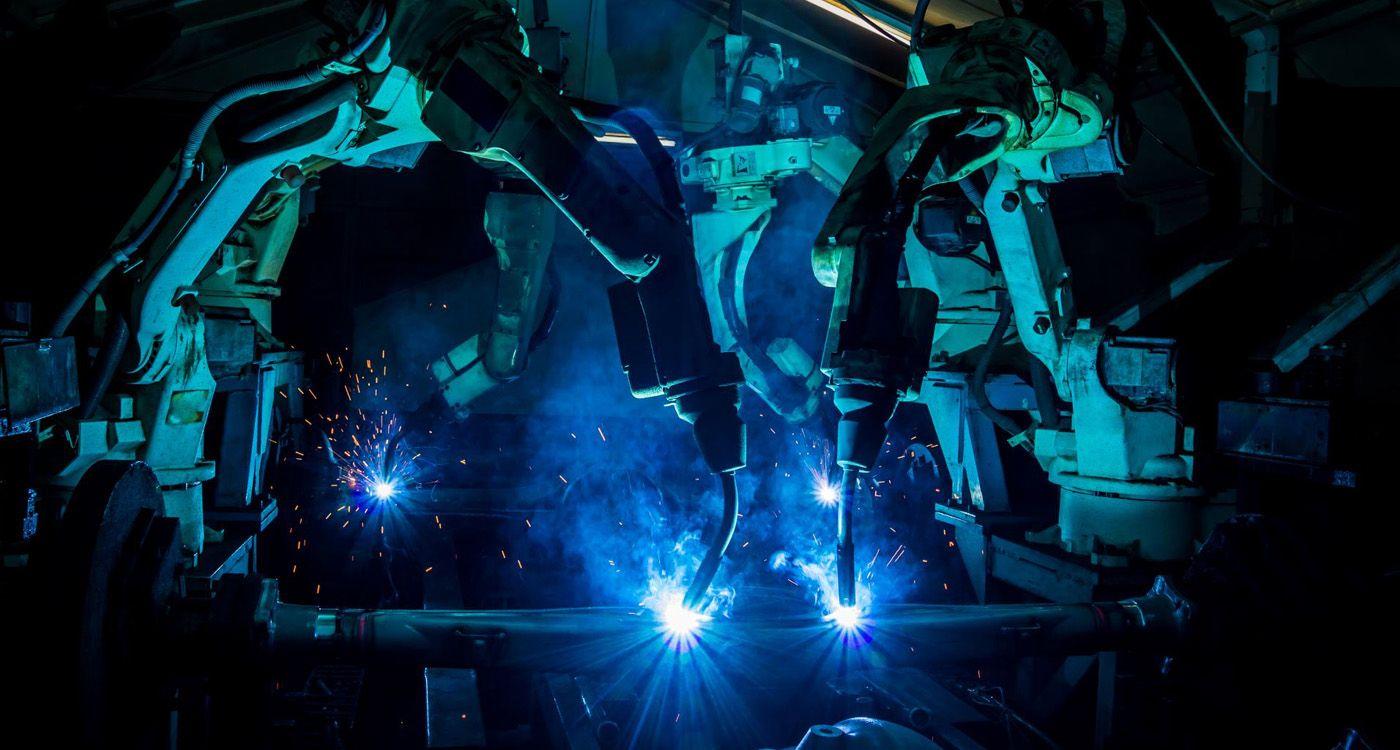 MŚP chcą być innowacyjne. Wnioski o wsparcie z Unii na prawie 694 mln zł