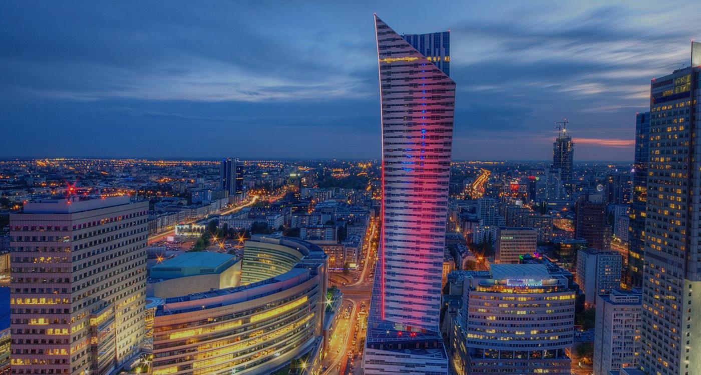 21 lat konkursu Polski Produkt Przyszłości