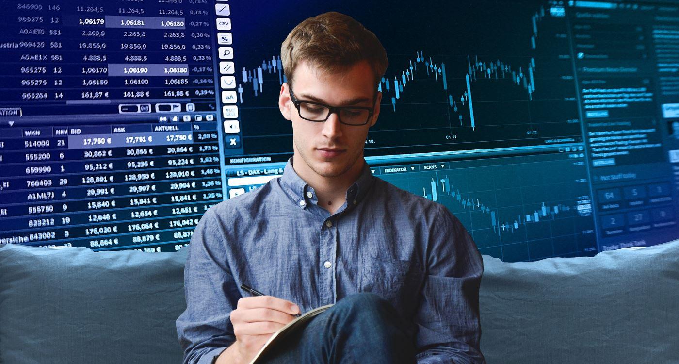 COVID-19 a ryzyko walutowe w transakcjach zagranicznych – webinarium 4 czerwca, godz. 12:00