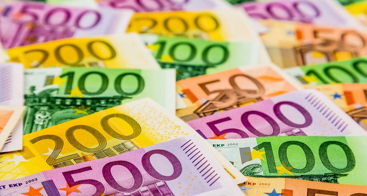 """Od dziś można składać wnioski w programie """"Pożyczka na rozwój"""" - nawet 500 tys. zł na 2,5% rocznie"""