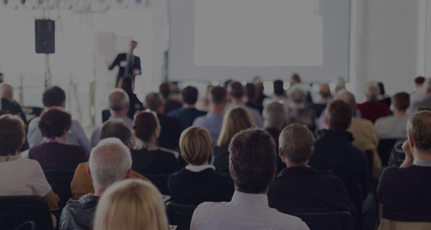 Sektorowe Rady ds. Kompetencji - zmiana regulaminu konkursu