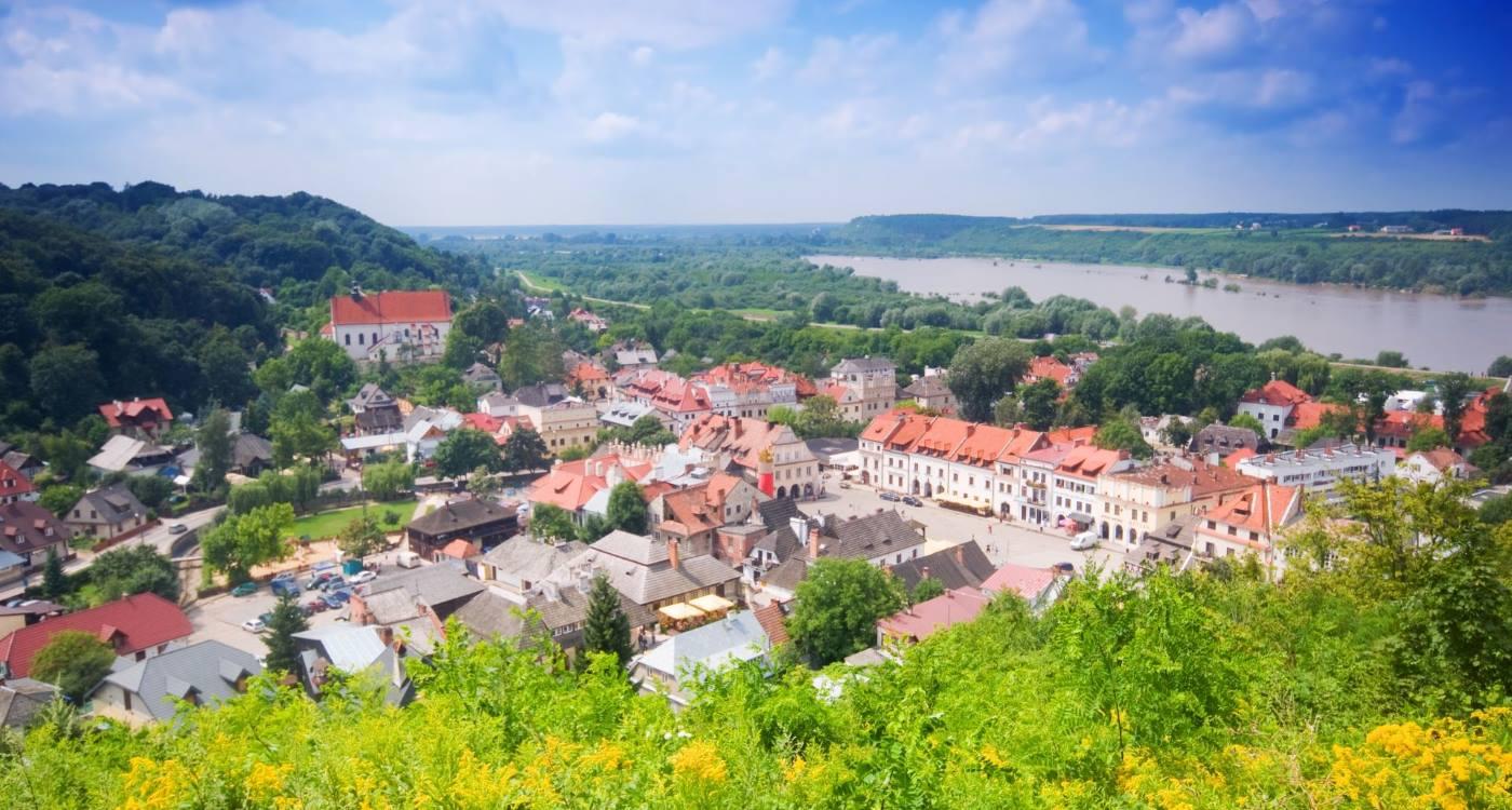 Jak będzie działał Polski Bon Turystyczny