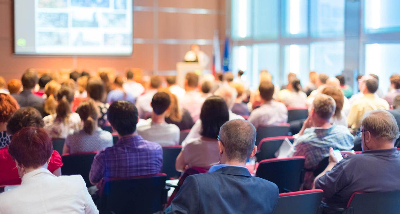 PARP partnerem konferencji Impact, Warszawa 23-24 września